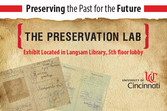 preservationexhibit_2015
